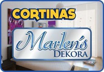 Cortinas Madrid Cundinamarca