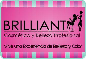 Productos de Belleza Madrid Cundinamarca