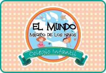 Colegios en Madrid Cundinamarca - El Mundo Magico de los Niños