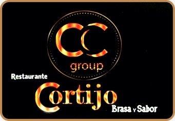 Restaurantes en Madrid Cundinamarca - Restaurante el Cortijo