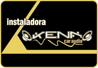 Car Audio Madrid Cundinamarca