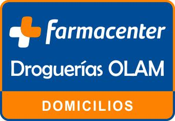 Empresas en Colombia