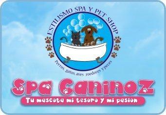 Spa para Perros en Bogota y Madrid Cundinamarca, Encontraras la seguridad y tranquilidad que tù y tu mascota necesitan, contamos con 2 estilistas profesionales