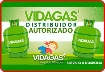 Vida Gas Cilindros de Diferentes Tamaños y los Mejores Precios - Mas Ofertas Madrid Cundinamarca - Bienvenido al portal de servicios. Todo lo que buscas
