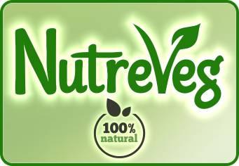 NUTREVEG - Veganos y Vegetarianos
