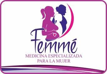 Ginecólogo Particular - Femme - control prenatal Ecografia Pelvica y Obstetrica en 3D Consulta Ginecologica: - Planificación familiar pide tu cita Hoy