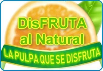 Pulpa de Fruta piña mora banano maracuya