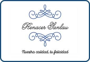 Renacer Sanlau - Somos una empresa familiar dedicada a las manualidades y a la descoracion de eventos, ofrecemos los mejores precios y la mejor calid...