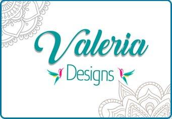 Artesanias Colombianas - Valeria Designs está conformada por un equipo de emprendedores que creemos en el talento Colombiano; apasionados por lo que hacemos