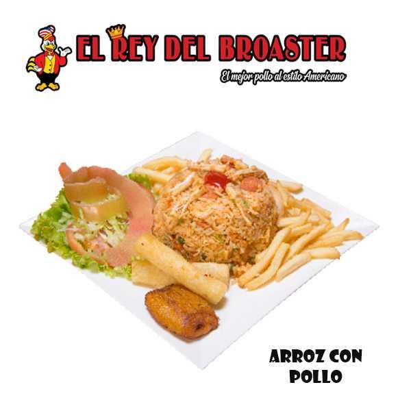 Restaurante en Madrid Cundinamarca - asaderos de pollo madrid cundinamarca - asaderos de pollos - asadero de pollo madrid cundinamarca - asaderos madrid
