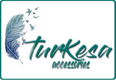 Joyeria Madrid Cundinamarca -Turkesa Accesorios