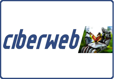 Mantenimiento de Computadores portada-CiberWeb
