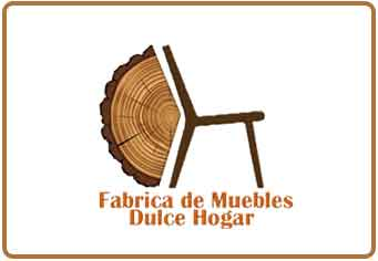 muebles madrid cundinamarca - Porta-Dulce-Amor