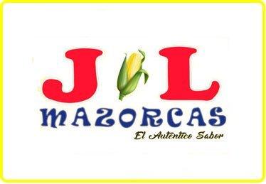 Comidas Rapidas Madrid Cundinamarca - Restaurantes Madrid CUndinamarca
