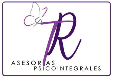 Psicologo en Madrid Cundinamarca
