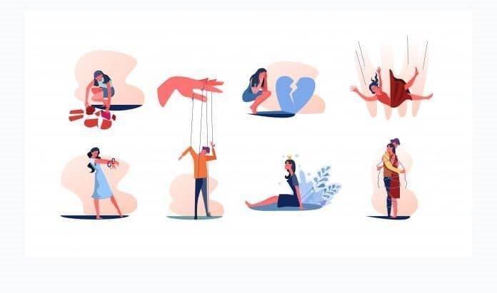 Dependencia emocional: qué es y cómo superarla - Psicología y ...