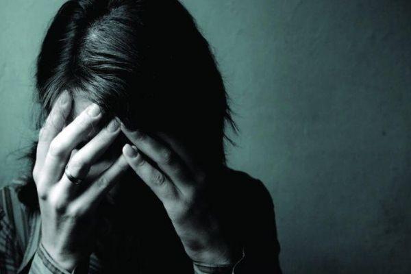 Recuerdo Traumatico es una carga emocional que se debe afrontar asertivamente para eliminar el recuerdo negativo