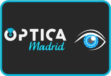 Opticas en Madrid Cundinamarca