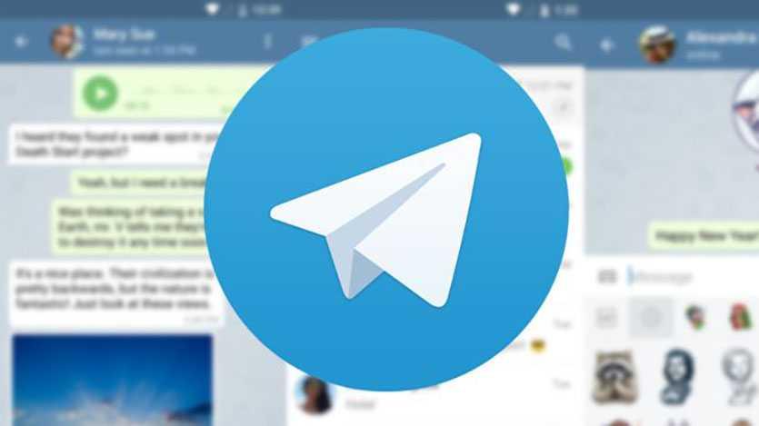 telegram ventajas y aplicaciones que cambiaran tu vida, Todo lo que busca a un click, fácil de encontrar y Buscar. Mejora tu Seguridad