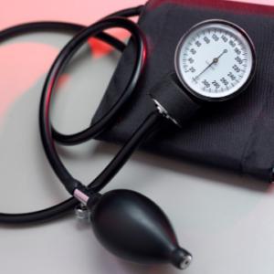 Casa Medica Cali - dotaciones, suministros medicos, compras y ventas de artículos y equipos médico quirúrgicos. Envios a Nivel Nacional