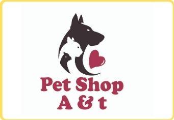 Pet Shop Madrid Cundinamarca - Venta de juguetes, camas, areneros para gatos, correas, comederos para perros, gatos y pájaros. Venta de alimento y mucho mas