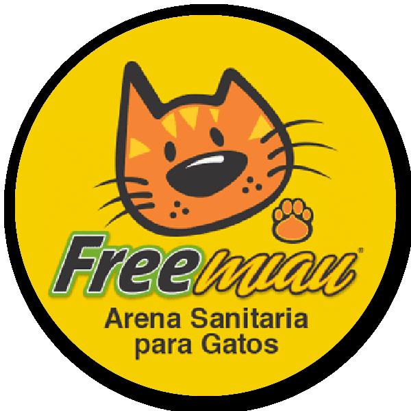 Pet Shop Madrid Cundinamarca