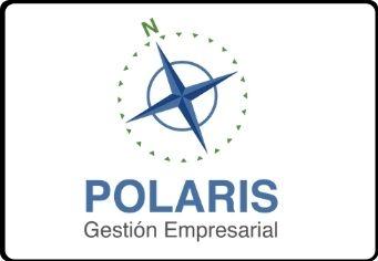 Polaris Gestión Empresarial - Contadores Madrid Cundinamarca, Mosquera Funza y Facatativa Somos aliados estratégicos en la gestión empresarial para las áreas