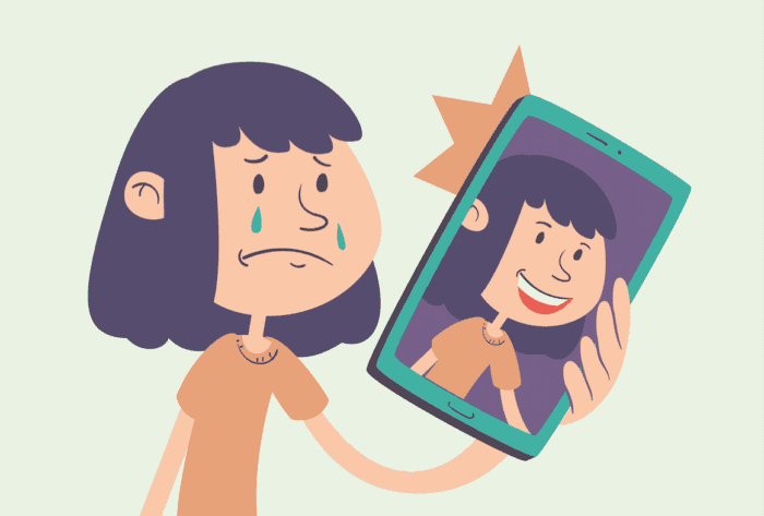 Reprimir Emociones Quizás en algunas situaciones con tu pareja, familia, compañeros de trabajo e incluso amigos prefieres ocultar lo que piensas y en especial ocultas como te sientes, así que, aquellas emociones como incomodidad,