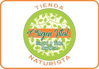 Tienda Naturista Origen Vital - Somos una tienda distribuidora de productos de origen natural, dirigido a todo tipo de público, con el objetivo de poder brind.